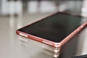 All Samsung Galaxy Hidden and Secret Codes