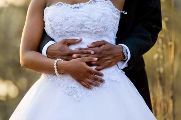What is right age for marriage