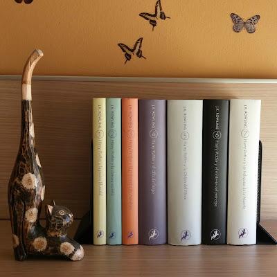 harry-potter-coleccion