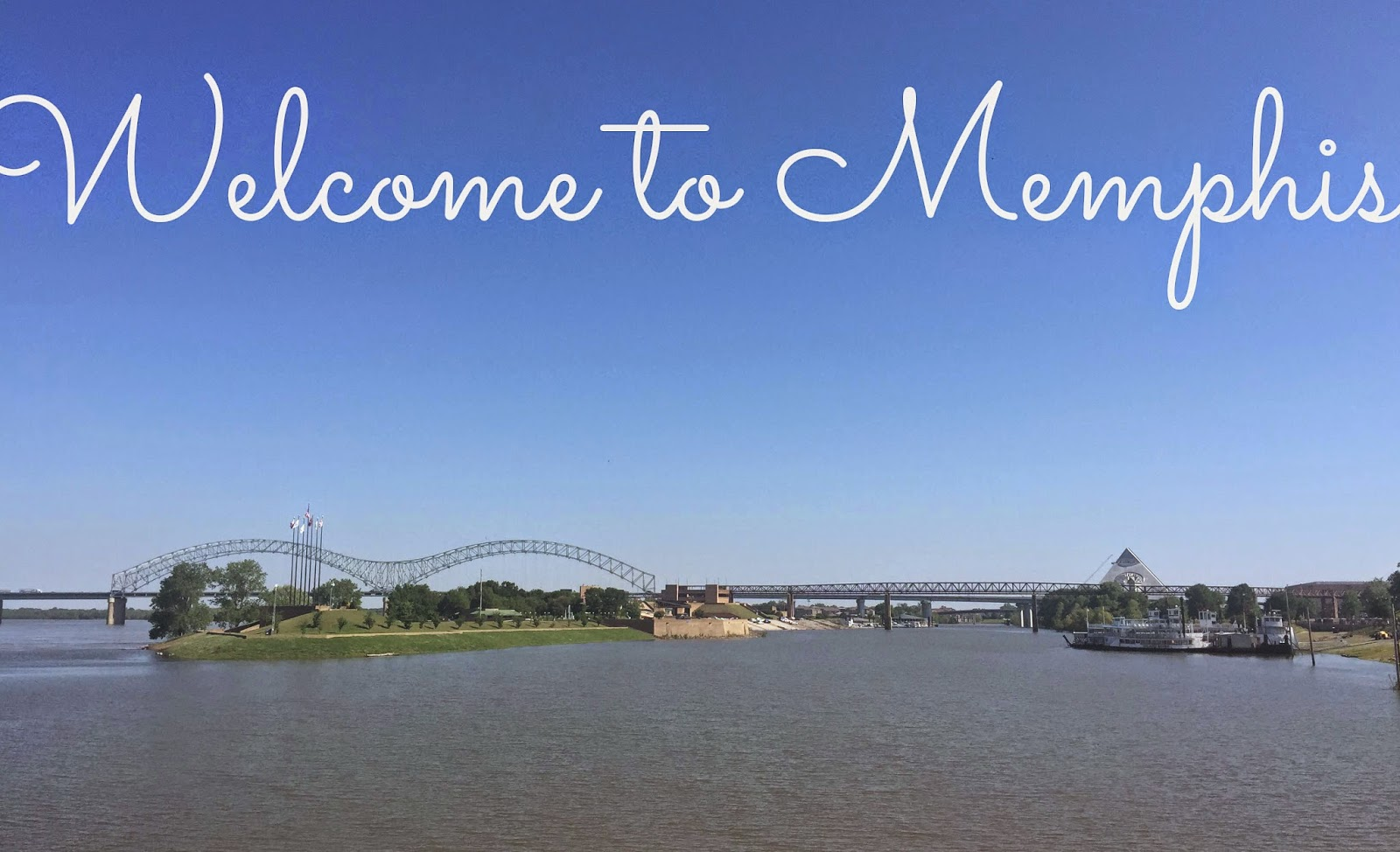 What to do in Memphis, TN