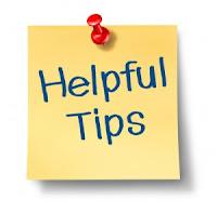 Tips cepat diterima bekerja