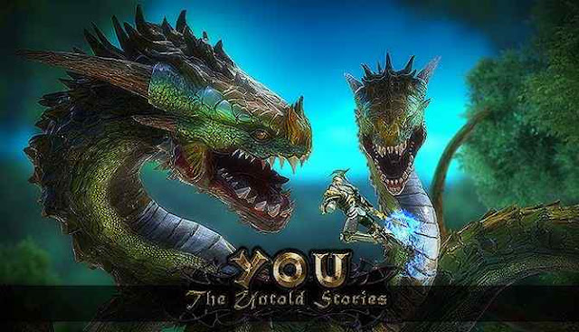 free-download-you-the-untold-stories-pc-game