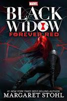 http://readerwolf.blogspot.com/2016/01/black-widow-forever-red-english.html