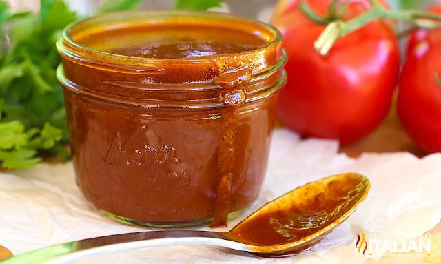 http://theslowroasteditalian-printablerecipe.blogspot.com/2015/06/red-enchilada-sauce.html