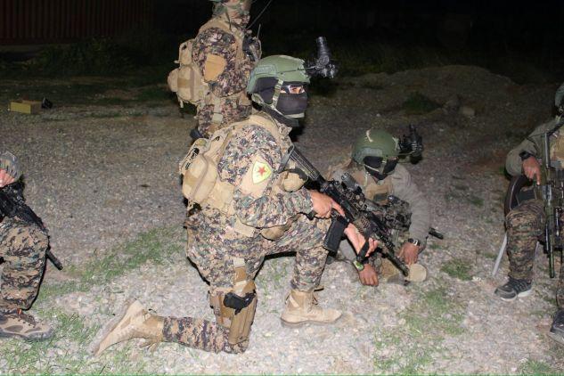 ΣΟΚ ΓΙΑ ΕΡΝΤΟΓΑΝ! Σφαγή με τους Στρατηγούς – 25 νεκροί μόνο σήμερα – Σε 8 μήνες θα & αν καταλάβουν την Αφρίν