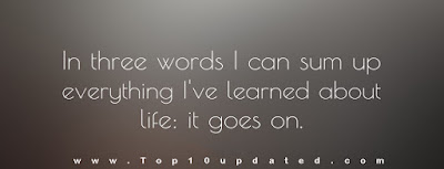 Top 10 Short Inspirational Quotes With Images | Short Inspirational Quotes About Life | Life Inspirational Quotes & Sayings - Top 10 Updated,Cute Short Inspirational Quotes,Inspirational Quotes About life,Short Inspirational Quotes,inspirational quotes about love,inspirational quotes about life and struggles,inspirational quotes by famous people,Inspirational Quotes for 2019,Motivational Quotes for People,Inspirational Life Quotes & Sayings