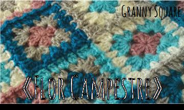http://uma-pausa-para-tricotar.blogspot.pt/2013/09/granny-square-flores-campestres-esquema.html
