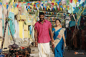 Rayudu movie Stills-thumbnail-18