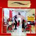 Fique linda | Sóbrancelhas Shopping Moxuara