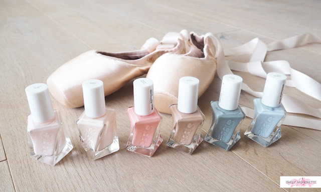 http://www.sweetmignonette.com/2017/01/essie-gel-couture-ballet-nudes-collection.html
