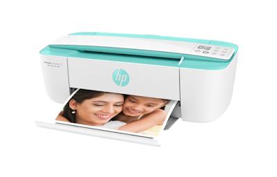HP DeskJet Ink Advantage 3776 Drivers Download
