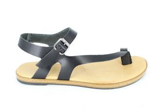 modele-de-sandale-pentru-orice-ocazie-3
