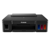 Canon PIXMA G1000 Series Driver Download Mac - Win - Linux