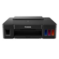 Canon Ij Setup PIXMA MG6860