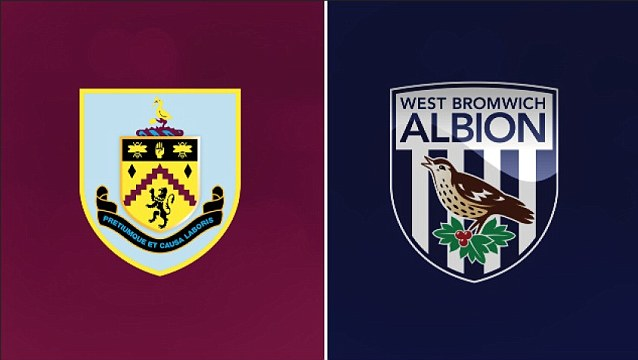 On REPLAYMATCHES you can watch BURNLEY VS WEST BROM, free BURNLEY VS WEST BROM full match,replay BURNLEY VS WEST BROM video online, replay BURNLEY VS WEST BROM stream, online BURNLEY VS WEST BROM stream, BURNLEY VS WEST BROM full match,BURNLEY VS WEST BROM Highlights.