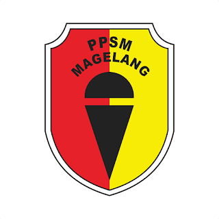 PPSM Magelang Logo vector (.cdr) Free Download