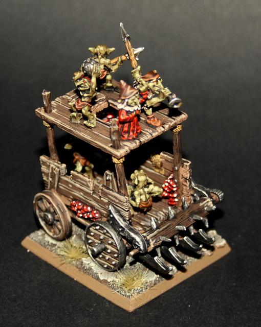 https://4.bp.blogspot.com/-dB0NsUbipYU/TzP_fhmMvDI/AAAAAAAAAyw/Q4RL3_fXtN4/s1600/pump+wagon6.jpg