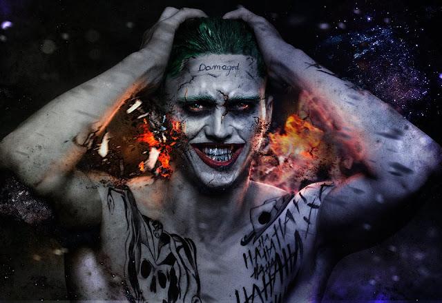 Share Bộ Ảnh The Joker Cực Đẹp Và Chất - www.vanthangit.com