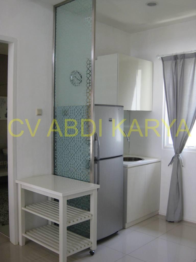Abdi Karya Furniture Desain Interior Dan Furniture Di