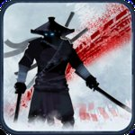 Ninja Arashi v1.1.1 (MOD, unlimited money)