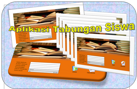 http://gudangilmuby.blogspot.co.id/