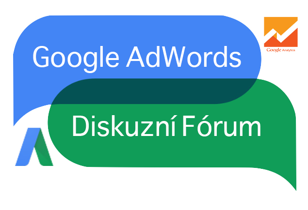 Fórum Google AdWords