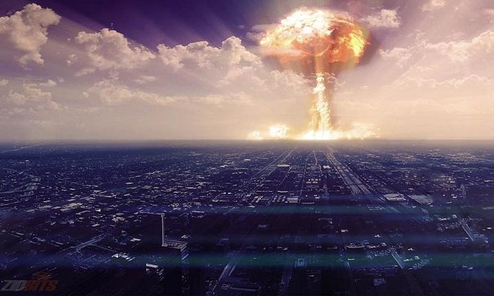 Kisah di Balik Pengeboman Hiroshima dan Nagasaki