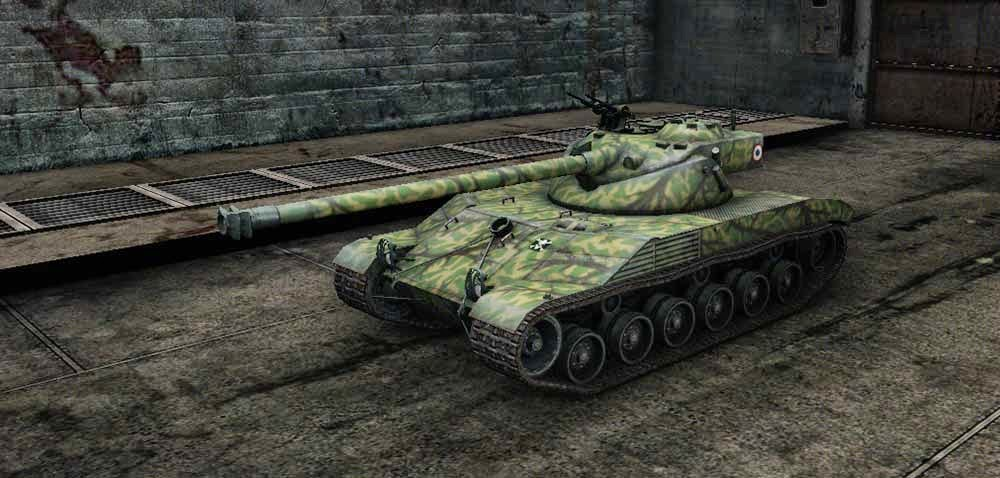 world of tanks aiming mod