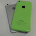 IPhone 5S and iPhone 5C officially