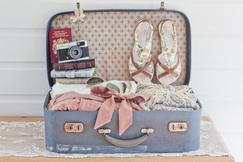 dicas-preparar-mala-de-viagem