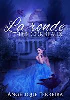 https://www.lesreinesdelanuit.com/2019/03/la-ronde-des-corbeaux-de-angelique.html