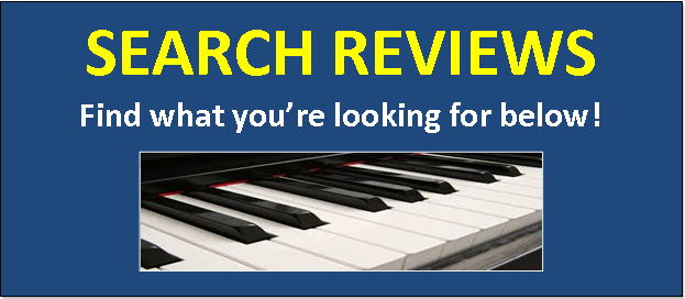 search reviews