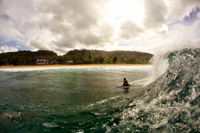 Juan Bacagiani fotografo surf%2B(18)