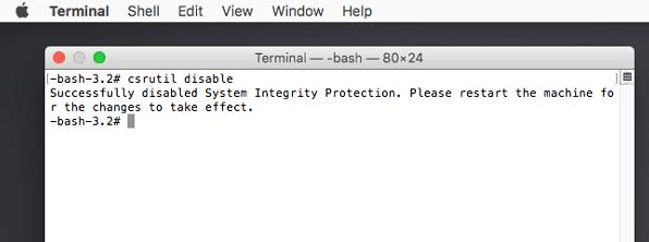 Mac boot process stucks on Grey Screen with apple logo after