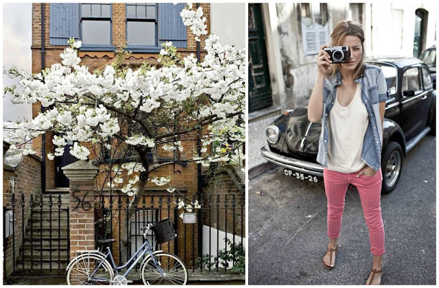 Mood board, fashion, art, lifestyle, visual, inspiring images, pretty pictures, colour love, productivity boost, vibes and moods, curation, idea board, gorgeous images, pinterest love, story telling.