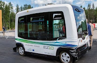 Autobuze-ez10