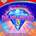 Bejeweled 3 Free Full Game Download