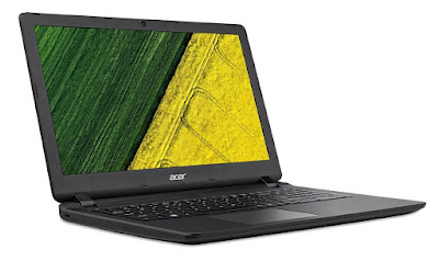 Acer Aspire ES - 15