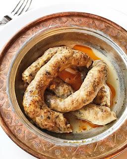 seraf fiyat seraf restaurant kahvaltı seraf restaurant kahvaltı fiyat
