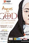 http://www.ihcahieh.com/2017/02/agnes-of-god-repertory-philippines.html
