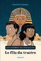 http://antredeslivres.blogspot.fr/2016/11/les-espions-de-pharaon-tome-1-le-fils.html