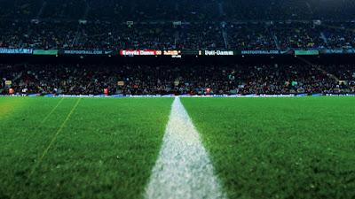 football ,Premier League,  Southampton, FC, vs Leicester City ,  Arsenal FC, vs  Burnley FC ,  Chelsea, FC ,vs Hull City, Intelsat, Badr, Eutelsat, IRIB Varesh, KTR, Match! TV, Sport 24 HD, ESPN Brasil HD, Varzish Sport HD, Idman Azerbaycan,BETFRED, NSS, AzerSpace, Apstar, Yahsat52.5, Astra, Idman,