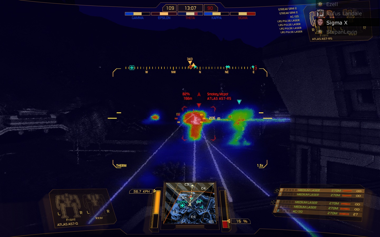 Wargame Dork: 2012