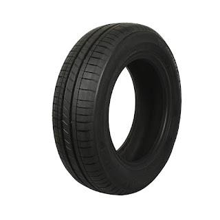 Michelin XM2