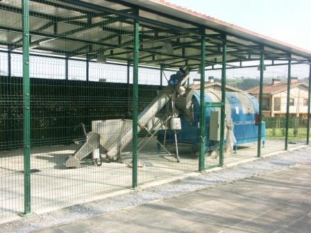 compostadora-zubieta-100409.JPG