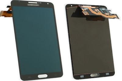 Thay màn hình Samsung Galaxy A8 chính hãng lấy ngay ở đâu?