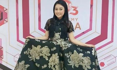 Kumpulan Lagu Aulia Da4 Mp3 Terbaru 2018 Terlengkap Full Rar, Dangdut, Aulia Da4,