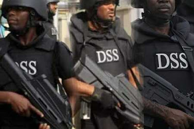 Serious Tragedy Hits SSS in Kano State