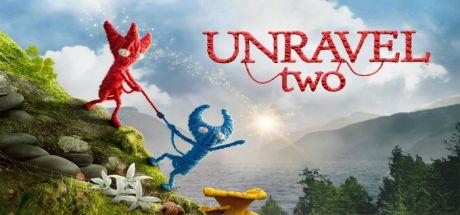 Tải game Unravel Two - Phiêu lưu cùng Unravel 2
