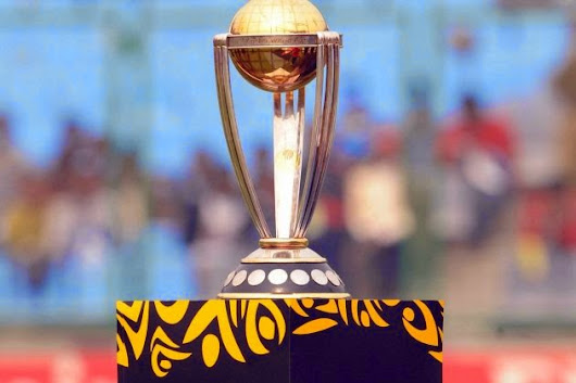 ICC Cricket World Cup 2015 Live Streaming Video – Live Streaming of ICC Cricket World Cup 2015 Final New Zealand Vs Australia